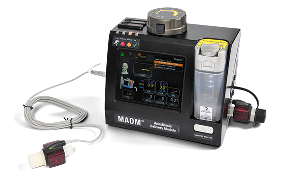 MADM™ device