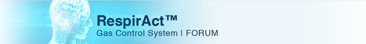 Repiract® forum header