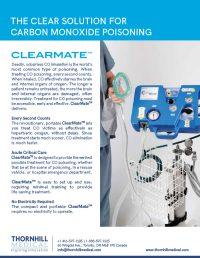 ClearMate-Brochure-2021-Global-CA