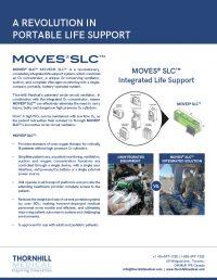 MOVES-SLC-Brochure-2021