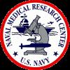 Naval-Medical-Research-Center-logo